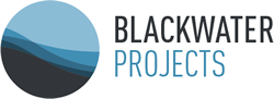 blackwater-projects