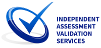 Independent Assessment Validation Services